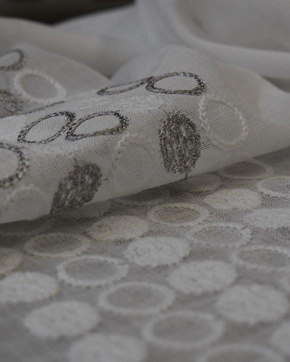 tessuti stoffe tende tovaglie biancheria casa selvazzano padova
